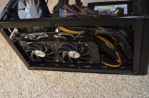 GPU Side