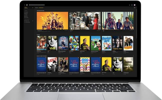 How to Install Plex on Centos 7 with NFS Mounts for Media